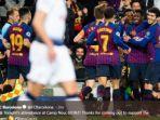pemain-barcelona-merayakan-gol-ousmane-dembele-ke-gawang-tottenham-hotspur.jpg
