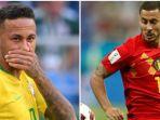 pemain-belgia-dan-brazil_20180707_080439.jpg