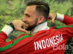 pemain-bhayangkara-fc-iiija-spasojevic-berbaju-timnas-indonesia_20180316_191907.jpg