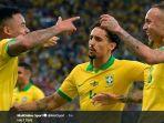 pemain-brasil-merayakan-gol-ke-gawang-peru-di-final-copa-america-2019.jpg