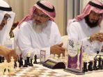 pemain-catur-nii_20170103_230024.jpg