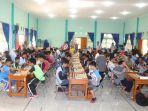 pemain-catur_20161223_182524.jpg