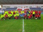 pemain-fc-kampung-bintang-club_20180228_223359.jpg