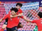 pemain-korea-selatan-berselebrasi-usai-mencetak-gol-di-partai-final-piala-asia-u-23-2020.jpg