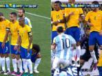pemain-timnas-brasil-marcelo_20161112_182953.jpg