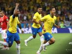pemain-timnas-brasil_20180807_165132.jpg