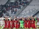 pemain-timnas-indonesia-u-19-merayakan-kemenangan.jpg