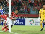 pemain-timnas-u-16-indonesia-supriadi-merayakan-gol-ke-gawang-filipina-dalam-laga-grup-a-piala-aff.jpg