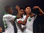 pemain-timnas-u-16-indonesia_20180808_053621.jpg