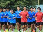 pemain-timnas-u-19-indonesia-latihan-di-kroasia.jpg