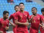 pemain-timnas-u-22-indonesia-merayakan-gol-saat-laga-uji-coba.jpg