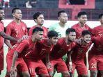 pemain-timnas-u-23-indonesia-untuk-kualifikasi-piala-asia-u-23-2020.jpg
