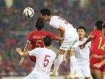 pemain-timnas-u-23-indonesia.jpg
