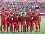 pemain-u-23-indonesia-saat-uji-coba-melawan-bali-united.jpg
