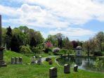 pemakaman-green-wood-brooklyn_20180624_191408.jpg