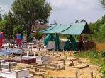 pemakaman-warga-kecamatan-toboali-ar-44-yang-meninggal-dunia.jpg