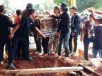 pemakaman-yodi-prabowo-editor-metro-tv.jpg