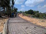 pembangunan-jalan-di-kampung-nelayan-ii-sungailiat.jpg
