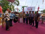 pembukaan-manggar-festival-2020-niii.jpg