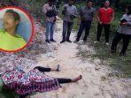 pembunuhan-sadis-di-pekanbaru_20170817_211915.jpg