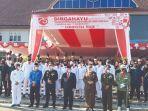 pemerintah-daerah-kabupaten-bangka-selatan-menggelar-upacara.jpg