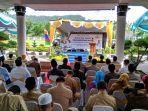pemerintah-kabupaten-bangka-melaksanakan-halal-bihalal.jpg