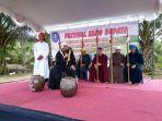 pemerintah-kabupaten-bangka-melaksanakan-tradisi-mandi-belimau.jpg