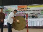 pemerintah-kabupaten-bangka-selatan-melaunching-apikasi-perencanaan_20180704_165559.jpg