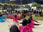 pemerintah-kabupaten-bangka-selatan-menjamu-peserta-wonderful-sail-to-indonesia_20181019_154937.jpg