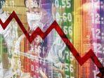 pemerintah-melalui-menteri-keuangan-mengatakan-bahwa-ekonomi-indonesia-akan-mengalami-resesi.jpg