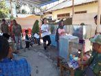 pemilihan-kepala-desa_20181027_115755.jpg
