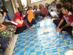 pemilihan-ketua-rt-di-kelurahan-kelapa_20171122_170758.jpg