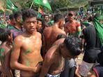 pemilihan-legislatif-timor-leste-2017.jpg