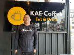 pemilik-kae-coffee.jpg