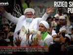 pemimpin-front-pembela-islam-fpi-habib-rizieq-shihab-okee.jpg