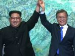 pemimpin-korea-utara-kim-jong-un_20180427_195059.jpg