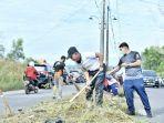 pemkab-bangka-menggelar-kegiatan-jumat-bersih-di-pelabuhan-perikanan-jelitik-kecamatan-sungailiat.jpg