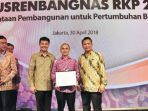 pemkab-bangka_20180502_085959.jpg