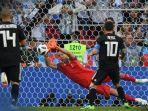 penalti-lionel-messi_20180617_100346.jpg