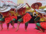 penampilan-arr-dance-lab-mewakili-provinsi-kepulauan.jpg