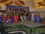 penampilan-siswa-siswi-babel-kids-dalam-acara-babel-kids-art-festival-2018_20180507_195432.jpg