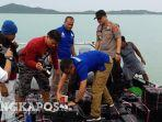 penangkapan-kapal-hantu-di-perairan-bangka-selatan-422020.jpg