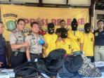 pencuri-motor-ditangkap_20161026_215122.jpg