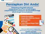 pendaftaran-calon-asisten-ombudsman-republik-indonesia.jpg