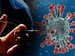 penelitian-salah-satu-rumah-sakit-di-prancis-hanya-5-persen-dari-482-pasien-covid-19-yang-perokok.jpg