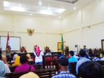pengadilan-negeri-pangkalpinang_20180418_164055.jpg