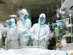 penggunaan-popok-dewasa-bisa-kurangi-pengorbanan-tim-medis-yang-mengenakan-baju-hazmat.jpg