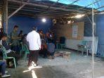 penghitungan-surat-suara-pilkada-di-tps-10-kelurahan-tanjung-pendam_20180627_153552.jpg