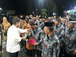 pengukuhan-ketua-rtrw-di-tiga-kelurahan-se-kecamatan-toboali-3.jpg