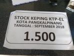 pengumuman-stok-blanko-e-ktp-di-kantor-dukcapil-pangkalpinang_20180918_150916.jpg